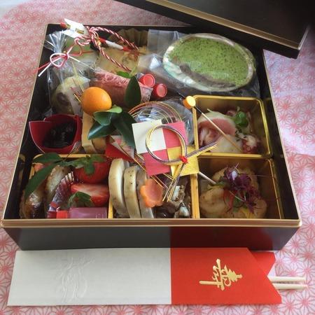 161231 おせち料理.jpg